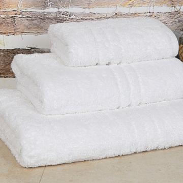 EcoKnit Towels