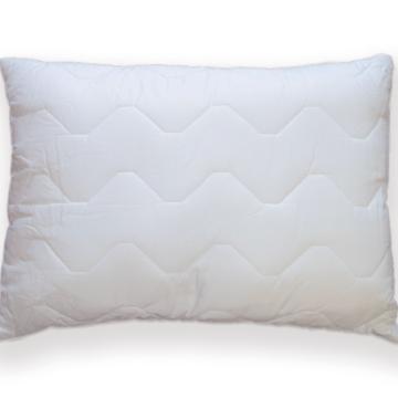 Washable Pillows & Duvets