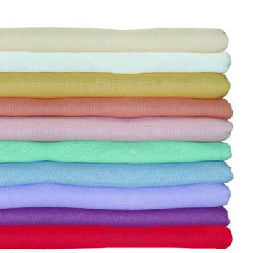SleepKnit Polyester Bedding
