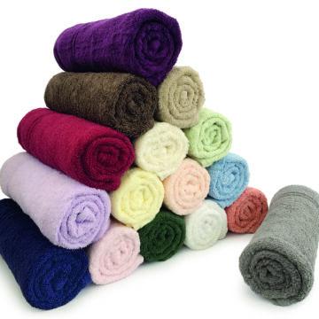 EvoKnit Towels